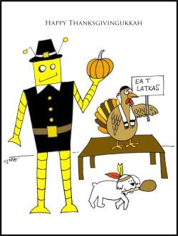 Thanksgivingukkah