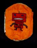 Robot Can
