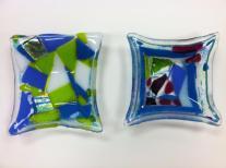 Bowls Glass